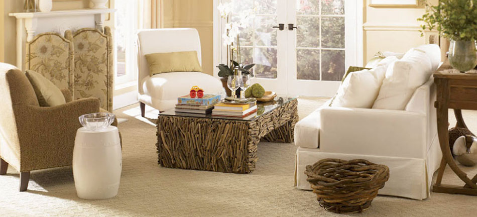 carpet from larrys tile and carpet