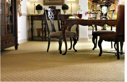 new-carpet-coral-springs-fort-lauderdale-fl