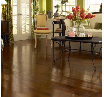 fort lauderdale hardwood flooring sales and service