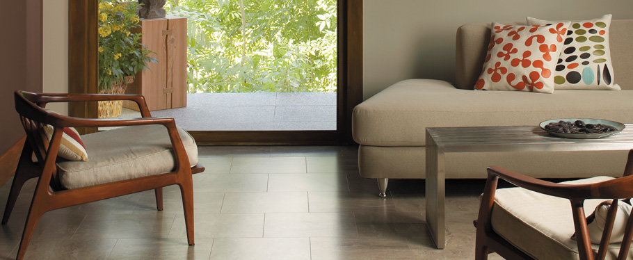 Fort Lauderdale laminate flooring sales and installation