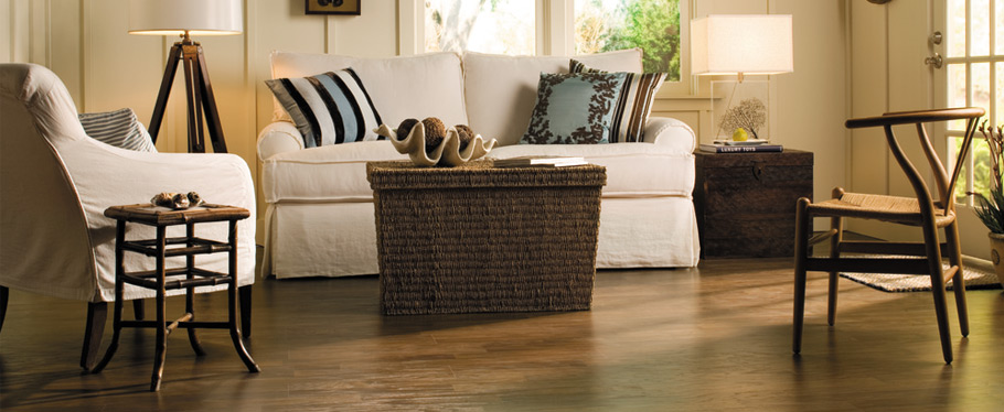Larry's best Fort Lauderdale Laminate Flooring Center