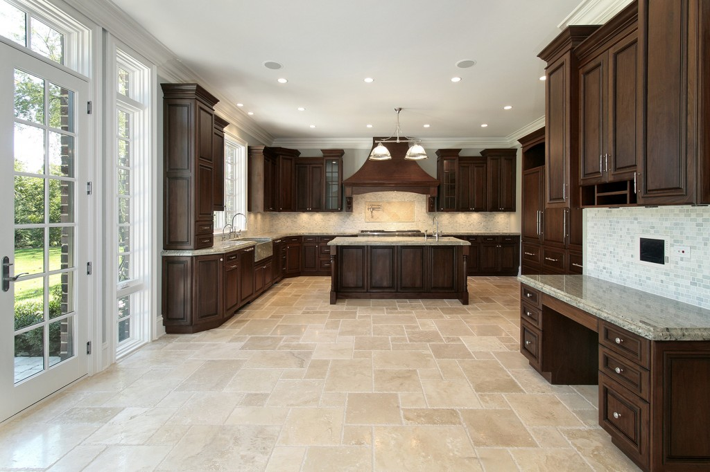 Fort Lauderdale Tile Flooring Coral Springs Broward