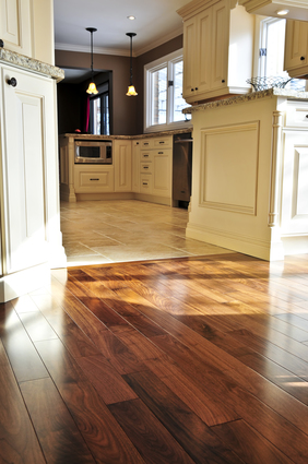 Hardwood Floors At Ft Lauderdale Coral Springs And South